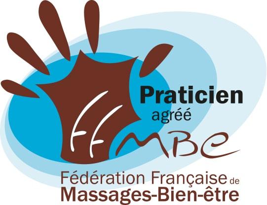 FFMBE-logo