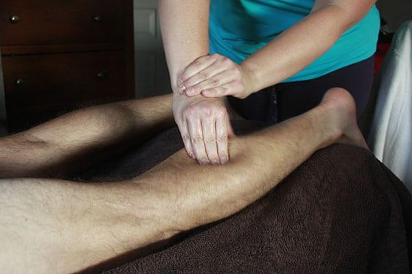 massage sportif sandra jacques