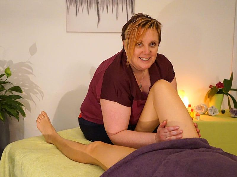 sandra jacques massage bien-etre
